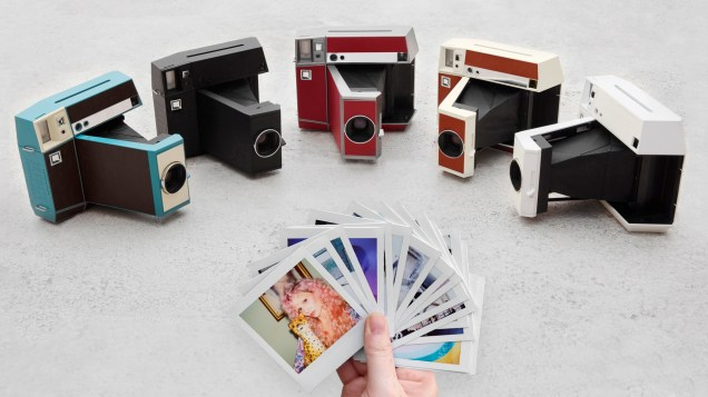Lomo'Instant Square_all editions_mood_2