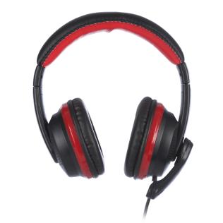 Auricular_microfono_PC_NGS_Vox700_USB_5jpg_20580