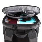 GoBag - 12 - Travel HQ Pocket