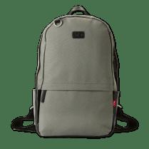 berlin-backpack (2)