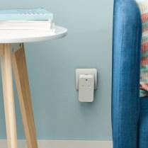 Amazon Smart Plug_Lifestyle