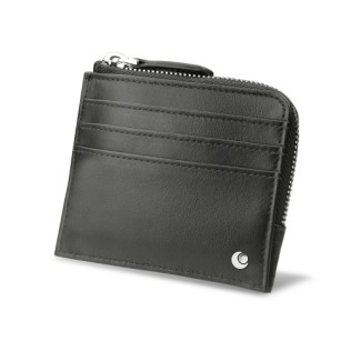 wallet-and-card-holder-anti-rfid-nfc