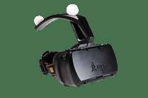 Headset_ZL-1400x933
