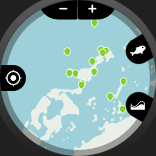 fishbrain_wearos_map3-loading