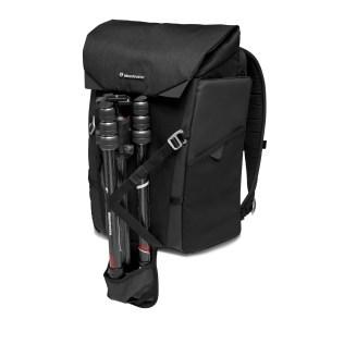 Chicago Backpack Medium (3)