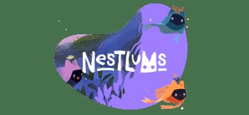 Nestlums_PR_Header