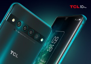 TCL 10 Pro - Press image - 01
