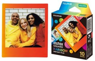 ins_SQUARE_WW RAINBOW_box&mask_RGB