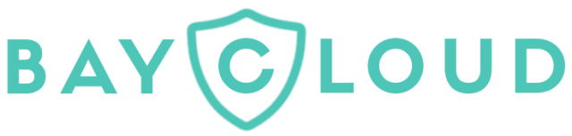 baycloud logo