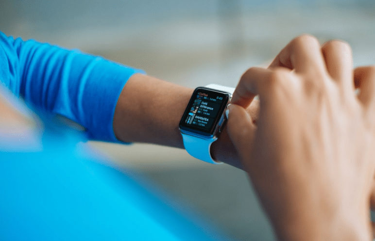 The Four Best Smartwatch Games