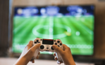 A Gaming Guide: 3 Games All Football Fans Will Be Sure To Love