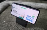 Tech Review – MagPal – The 4-in-1 Magsafe-Compatible Wireless Power Bank #Kickstarter #MagPal