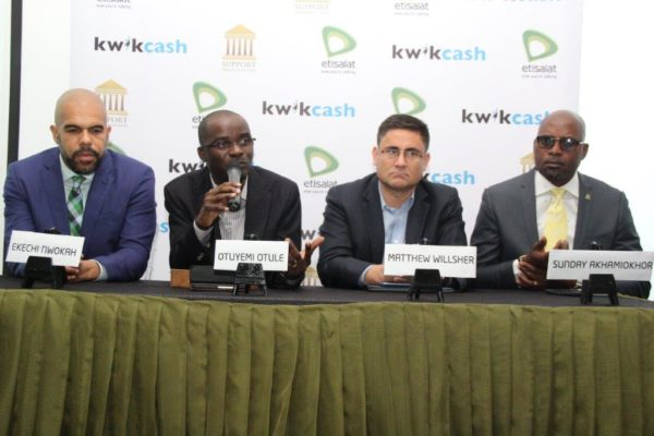 kwikcash loan without collateral