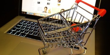 How South African e-commerce startups are reacting to consumer demand surge | TechCabal