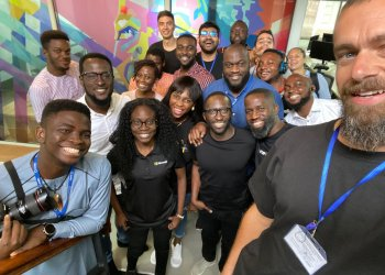 In 2020: Will Twitter remain Nigerias favourite branding and conversations app? | TechCabal