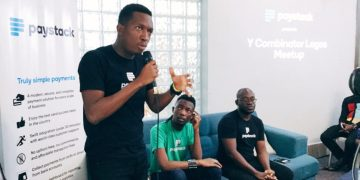 Flutterwave and Paystack, and an acquisition path for African fintechs | TechCabal