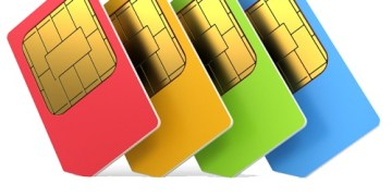 Is your SIM registration data in the wrong fingers? | TechCabal