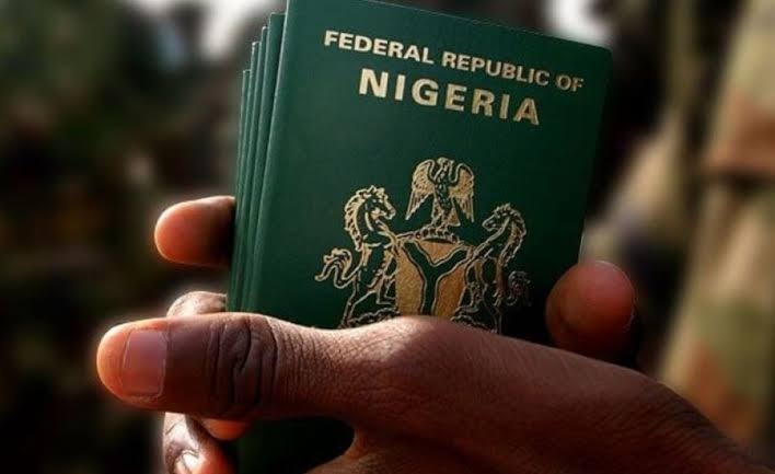 The disadvantages of a Nigerian passport for the technology ecosystem | TechCabal