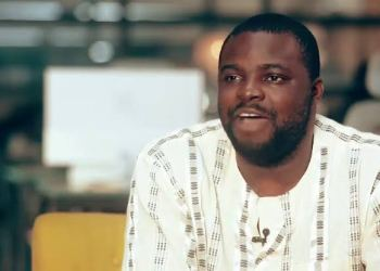 Perception: Iyin Aboyeji's Future Africa Fund is offering more than money | TechCabal
