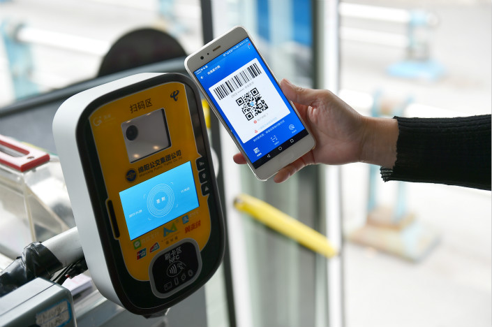Will card payments disappear in the nearest future? | TechCabal
