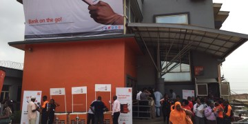 One of Nigeria's biggest banks, GTBank is restructuring to take on the fintech industry | TechCabal