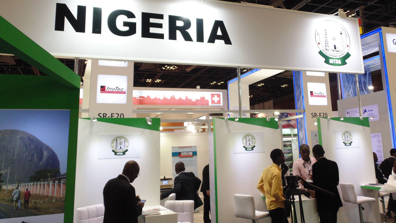 Nigerian government sets up special committee to support struggling startups | TechCabal