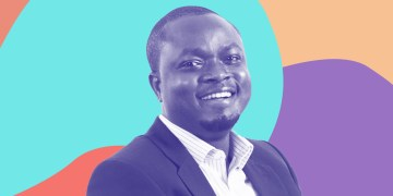 My Life in Tech: Emmanuel Okeleji is seamlessly organising human resource teams across Africa | TechCabal