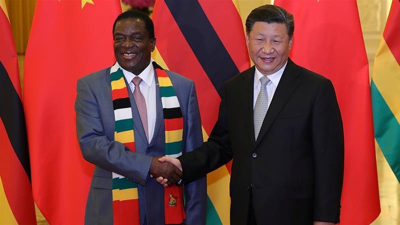 Lockdown highlights Zimbabwes desperate dependence on foreign remittances | TechCabal