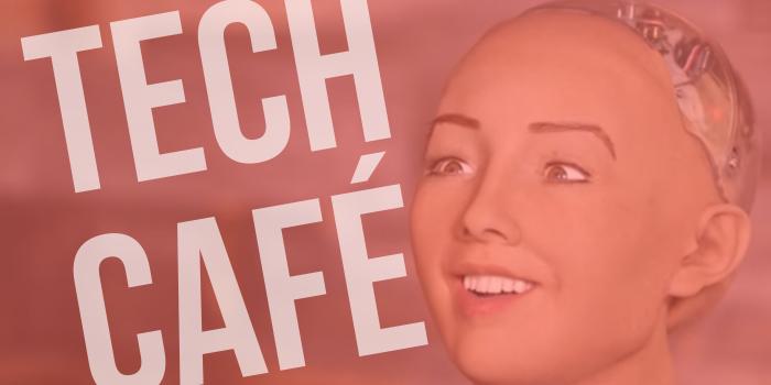 tech-cafe-700x350