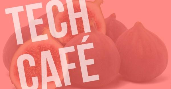 cover-tech-cafe-41