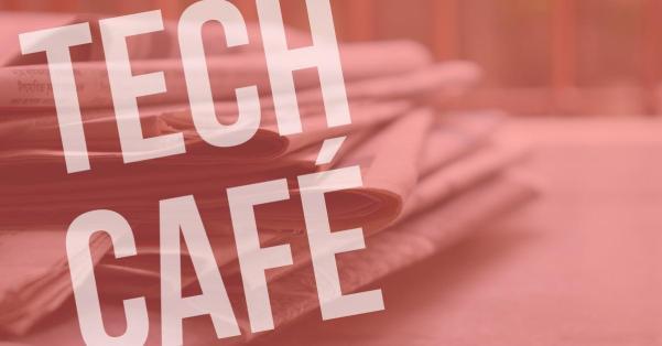 Cover episode Tech Café 61.jpg