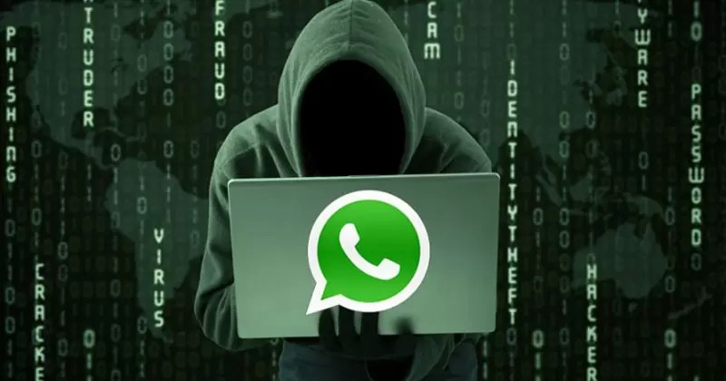 Hackers Can Secretly Add Members To Your WhatsApp Group Chats