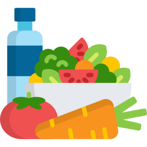 Food and Nutrition