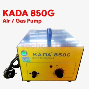 kada 850 gas compressor price in Pakistan