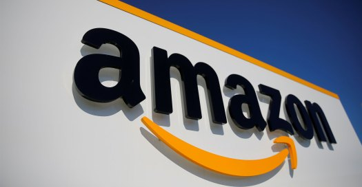 Amazon to buy self-driving start-up Zoox for over $1 ...