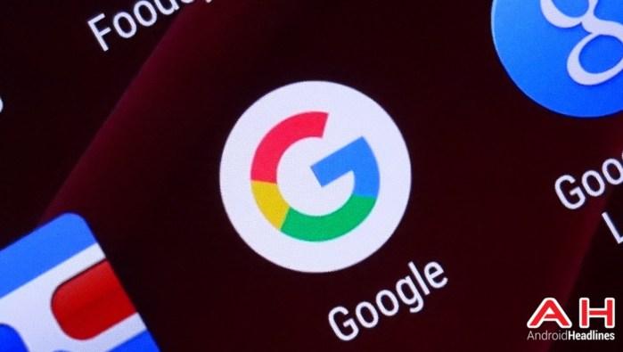 Pronto podrá instalar Apps en su Android directamente desde los resultados de búsqueda