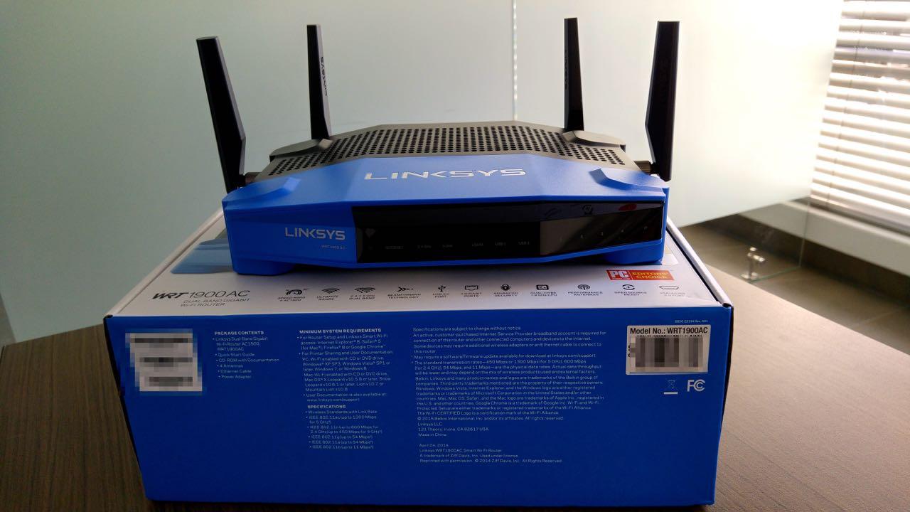 Qué es un router? Para qué quiero tener uno de esos? - TECHcetera