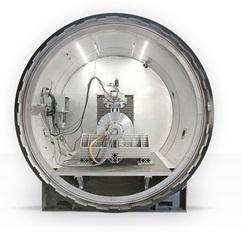 Fuente: Hyperloop Tech