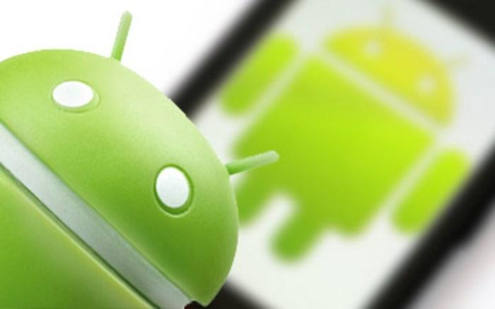 Una semana GIGANTE para Android (y por qué ud. no debería comprar teléfono en estos días)