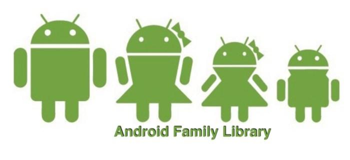 Si su familia es usuaria de Android esta es una excelente noticia!