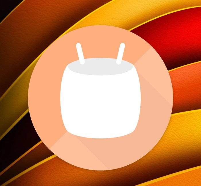 La divertida sorpresa escondida en Android 6+