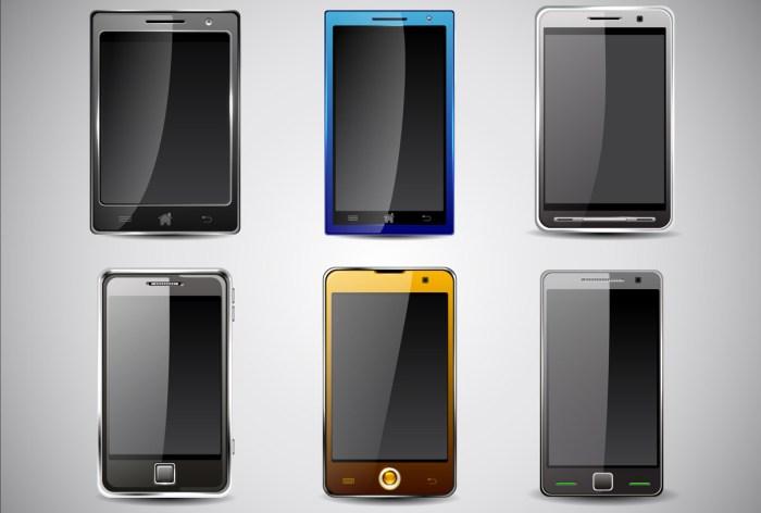¿Cuál es el mejor SmartPhone para lo que usted hace día a día?