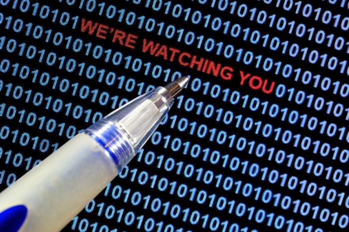 Se sorprenderá de toda la información que Google guarda de usted