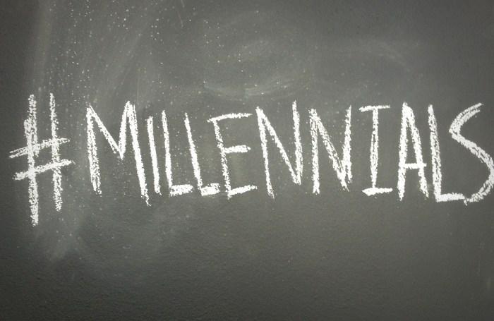 Hablemos de los Millenials (y acabemos con ciertos mitos)
