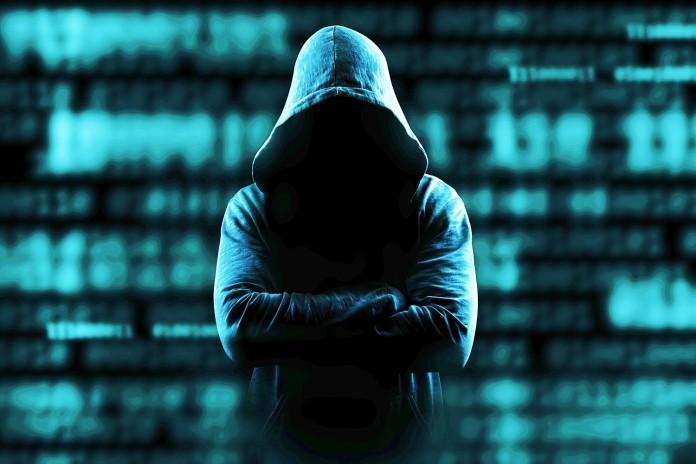 Hackers: malhechores o un factor importante en el ecosistema de innovación?