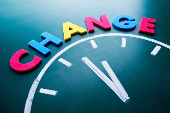 No confunda transformación digital con iniciativas digitales