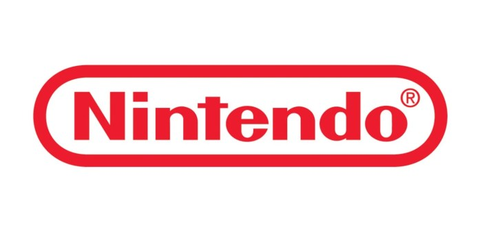 Lo Mejor del E3: Nintendo