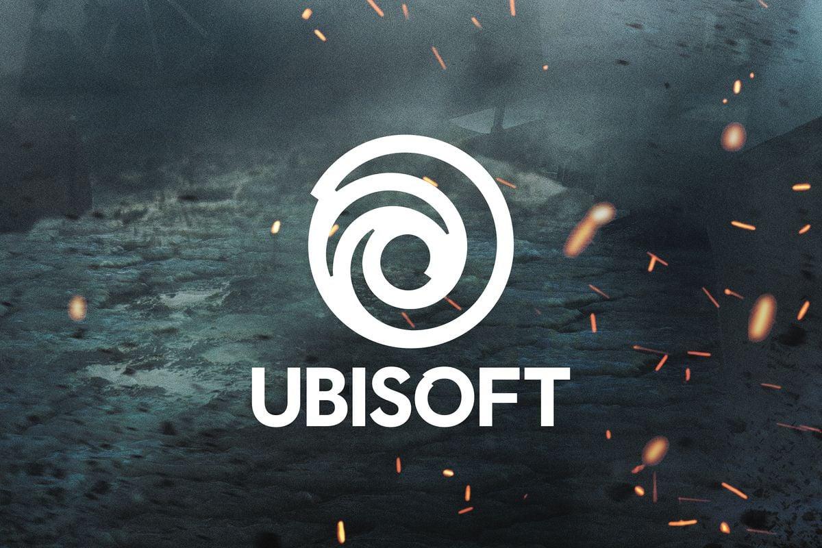 Lo Mejor del E3: Ubisoft - TECHcetera