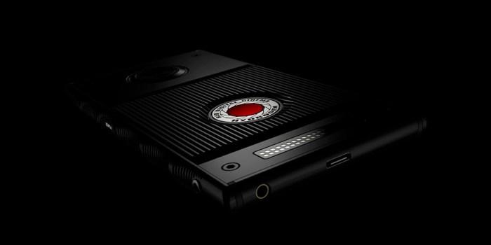 ¿Mil dólares por un iPhone? Ahorre 1500 por un RED