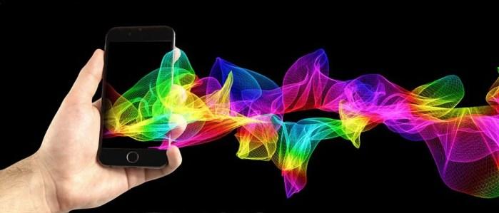 Consejos para cambiar de operador móvil sin morir en el intento